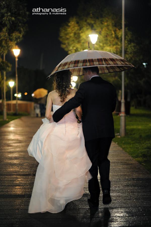 φωτογραφία γάμου Π.Φάληρο (9)