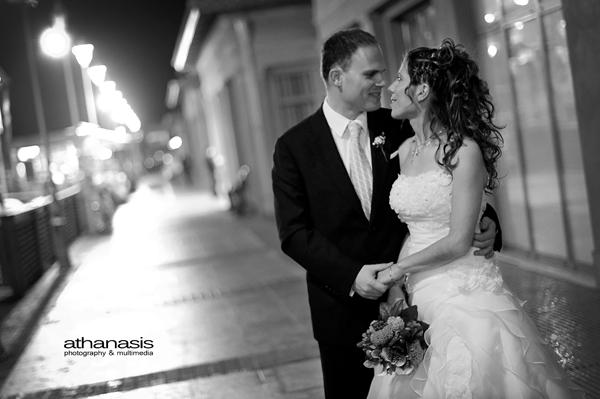 φωτογραφία γάμου Π.Φάληρο (10)