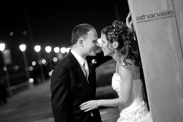 φωτογραφία γάμου Π.Φάληρο (11)