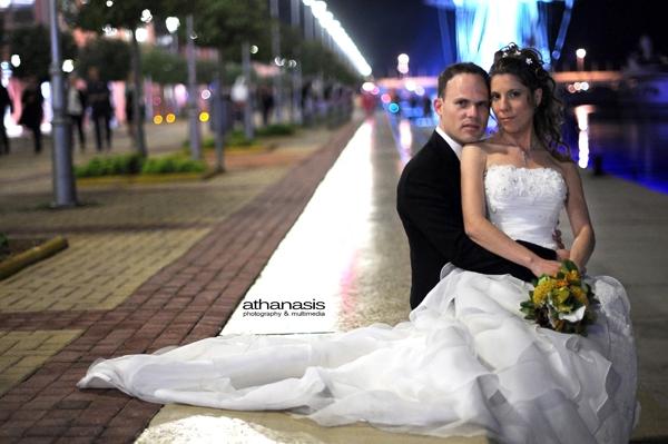 φωτογραφία γάμου Π.Φάληρο (12)