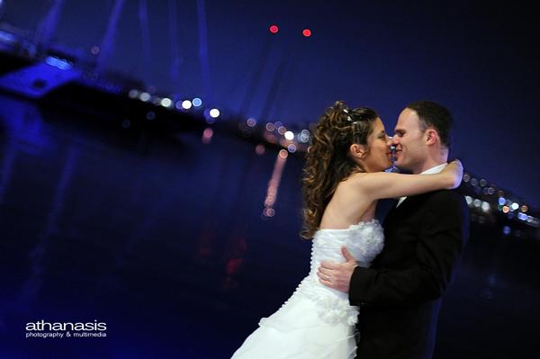 φωτογραφία γάμου Π.Φάληρο (13)