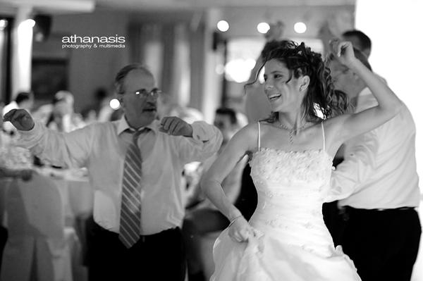 φωτογραφία γάμου Π.Φάληρο (14)
