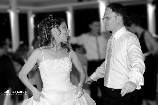 φωτογραφία γάμου Π.Φάληρο (15)