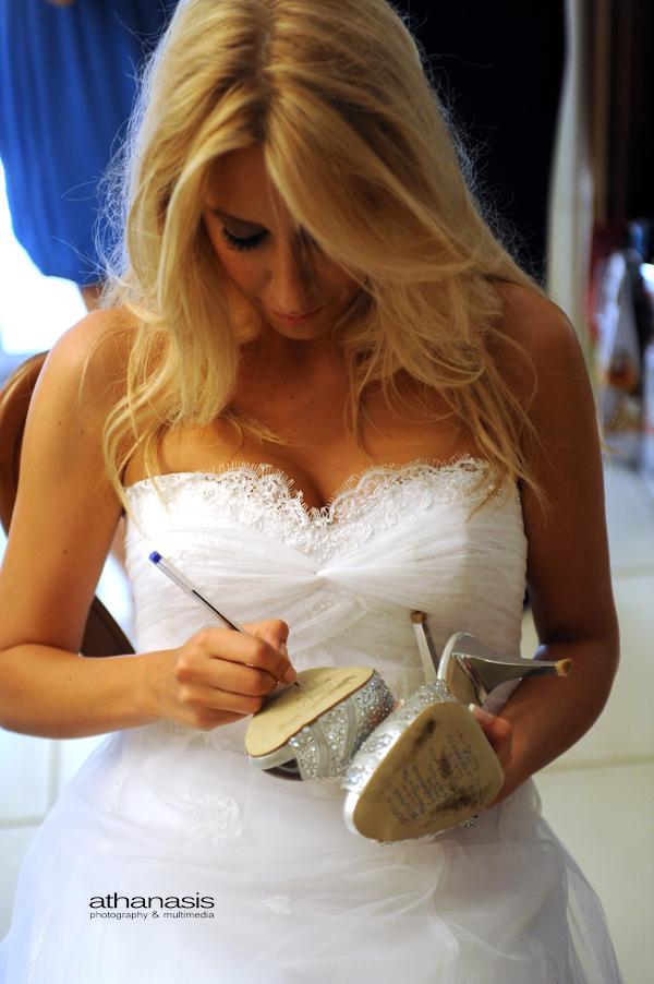 φωτογραφία γάμου στην Κηφισία (24)