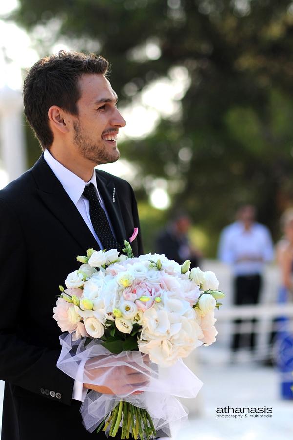φωτογραφία γάμου στην Κηφισία (23)
