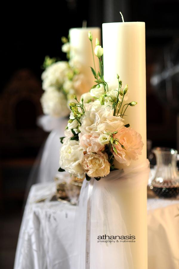φωτογραφία γάμου στην Κηφισία (22)