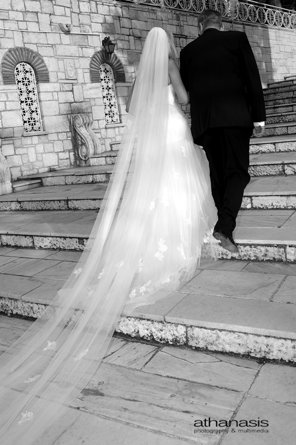 φωτογραφία γάμου στην Κηφισία (21)
