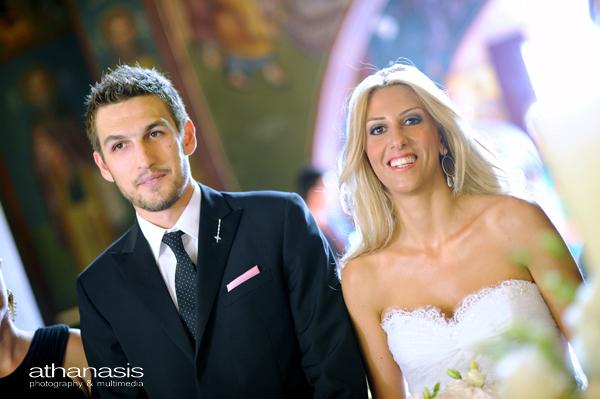 φωτογραφία γάμου στην Κηφισία (20)