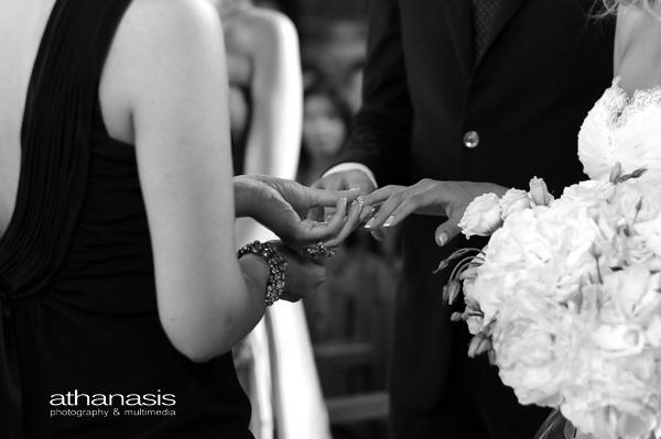 φωτογραφία γάμου στην Κηφισία (19)