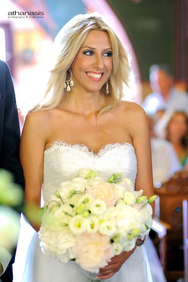 φωτογραφία γάμου στην Κηφισία (18)
