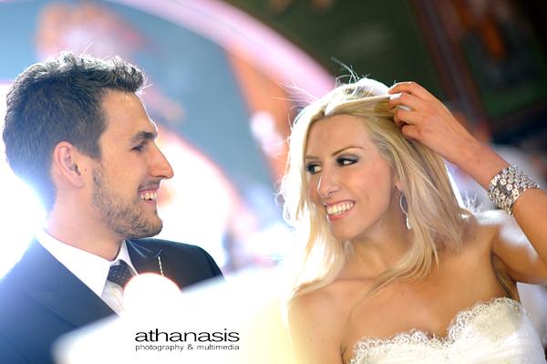 φωτογραφία γάμου στην Κηφισία (17)