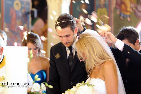 φωτογραφία γάμου στην Κηφισία (16)