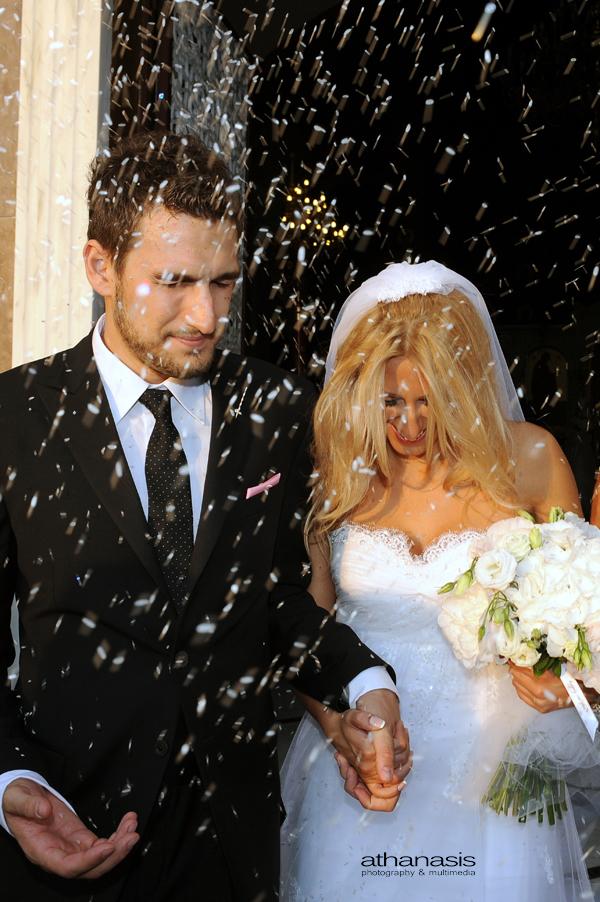 φωτογραφία γάμου στην Κηφισία (15)