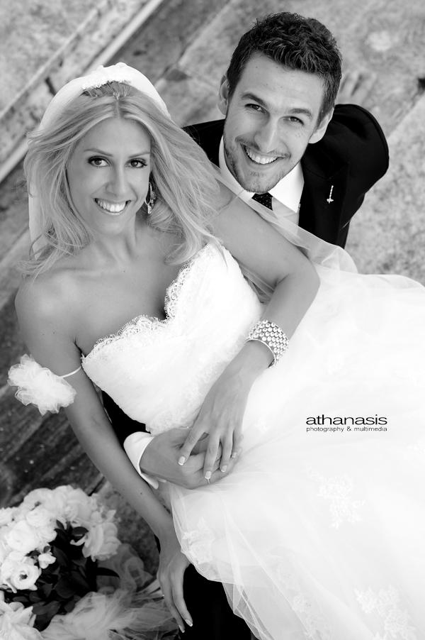 φωτογραφία γάμου στην Κηφισία (14)