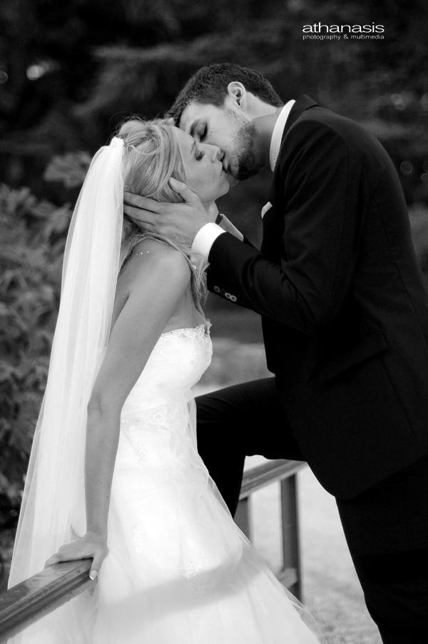 φωτογραφία γάμου στην Κηφισία (13)