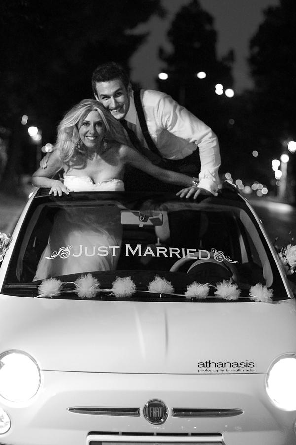 φωτογραφία γάμου στην Κηφισία (11)