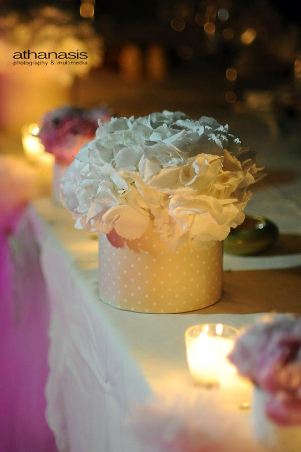 φωτογραφία γάμου στην Κηφισία (10)
