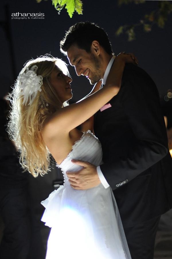 φωτογραφία γάμου στην Κηφισία (8)