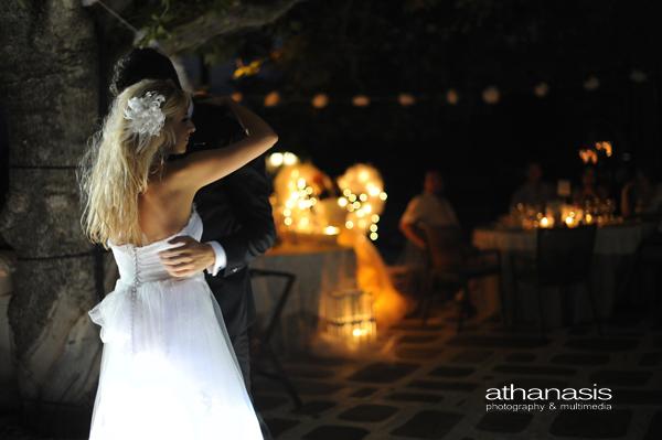 φωτογραφία γάμου στην Κηφισία (7)