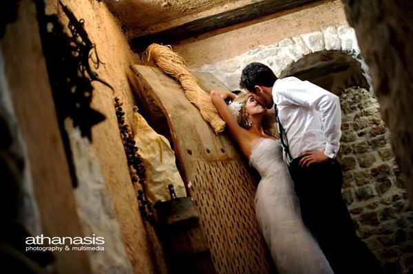 φωτογραφία γάμου στην Κηφισία (4)