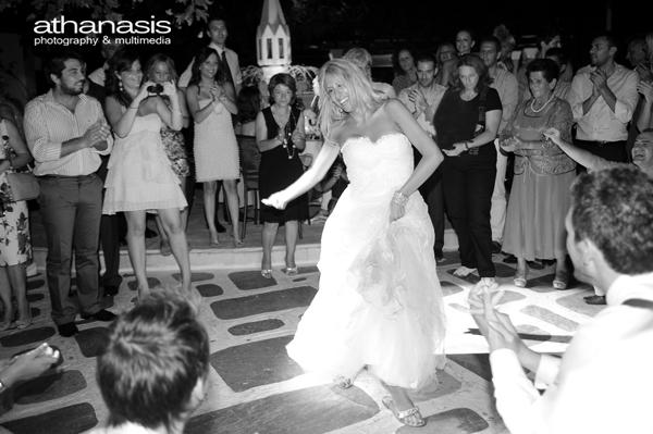 φωτογραφία γάμου στην Κηφισία (3)