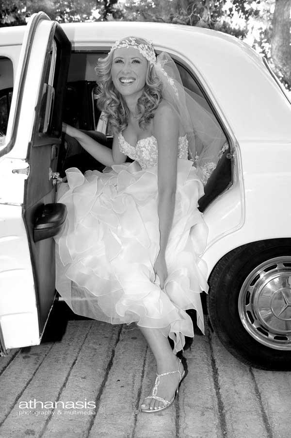 φωτογραφία γάμου στο Καβούρι (10)