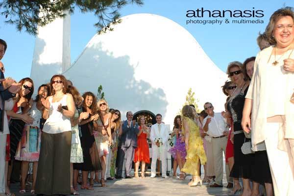 φωτογραφία γάμου στο Καβούρι (9)