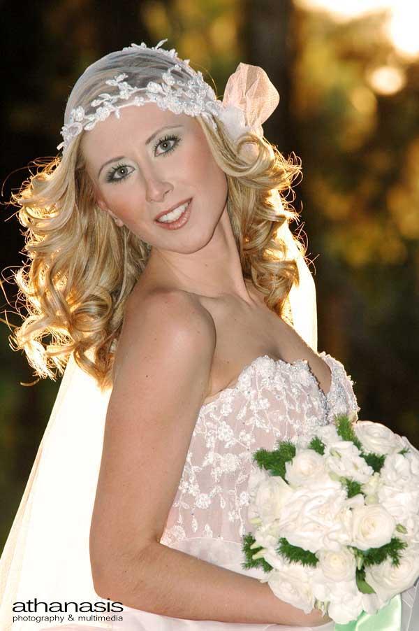 φωτογραφία γάμου στο Καβούρι (7)