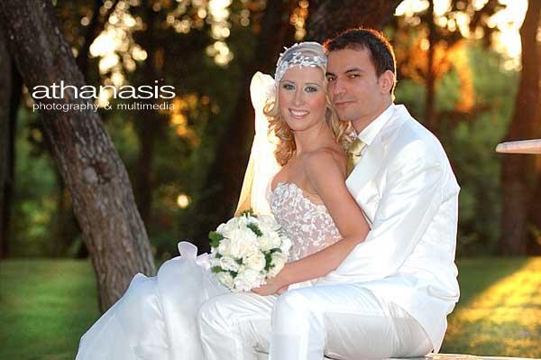 φωτογραφία γάμου στο Καβούρι (6)