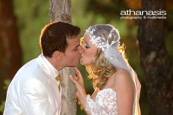 φωτογραφία γάμου στο Καβούρι (5)
