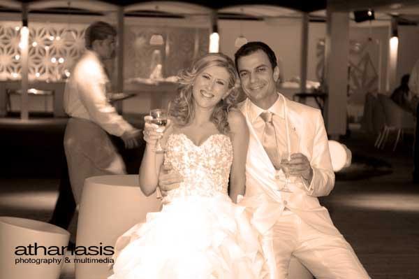 φωτογραφία γάμου στο Καβούρι (4)