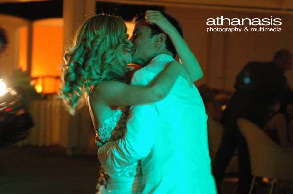 φωτογραφία γάμου στο Καβούρι (3)