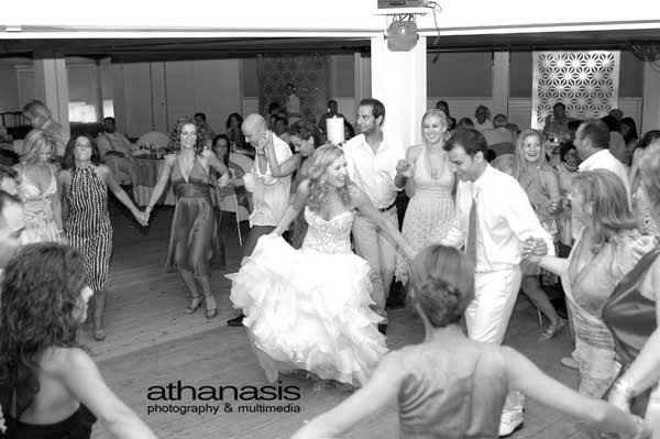 φωτογραφία γάμου στο Καβούρι (2)