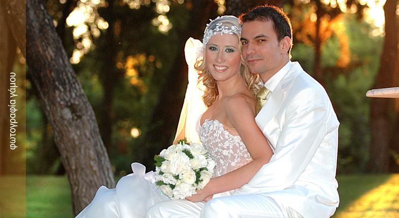 φωτογραφία γάμου στο Καβούρι (1)