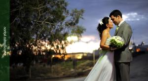 wed photo (11)