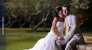 φωτογραφίες γάμου (33)