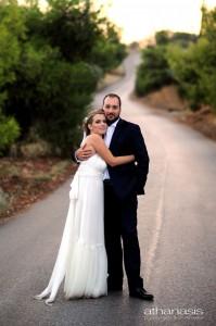 φωτογραφία γάμου (23)