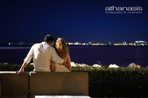 φωτογραφία γάμου, Αργυρούπολη (28)