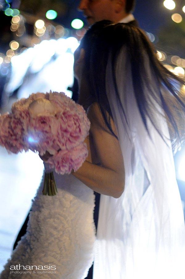 Φωτογραφία γάμου, wedding photography athanasis.