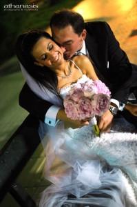φωτογραφία γάμου (11)