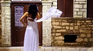 φωτ. γάμου (1)