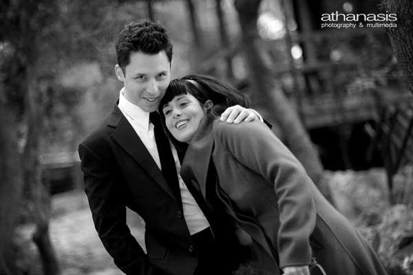 μια αγκαλιά toy gmproy sthn nyfh , φωτογραφία γάμου στον Ι.Ν. Αγίου Δημητρίου Λουμπαρδιάρη, μια αγκαλιά