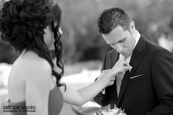 Wedding photo , φωτογραφία γάμου