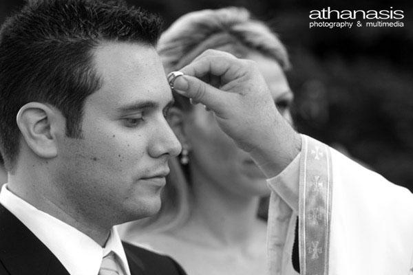 WEDDING PHOTOGRAPHY , φωτογραφία γάμου