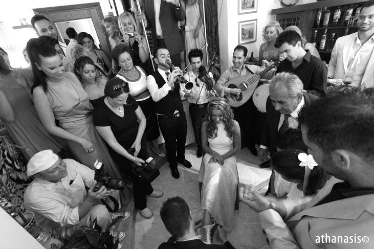 φωτογραφηση γαμου, φωτογραφος γαμου
