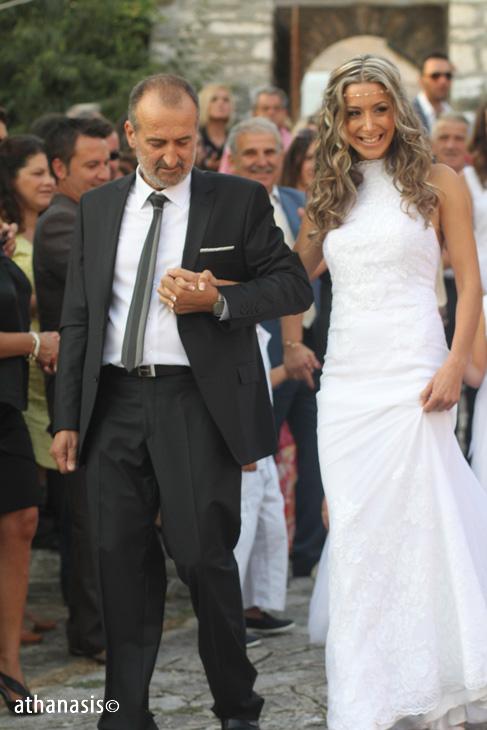 φωτογραφηση γαμου, φωτογραφιες γαμου