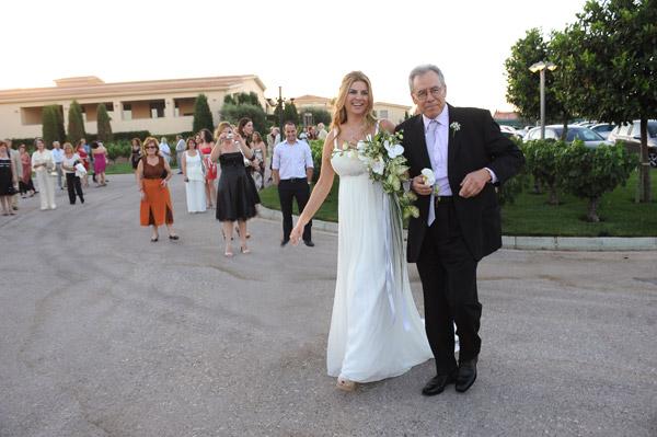 wedding photography, φωτογραφία γάμου