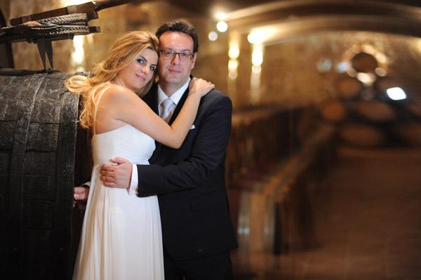 φωτογραφία γάμου, wedding photography