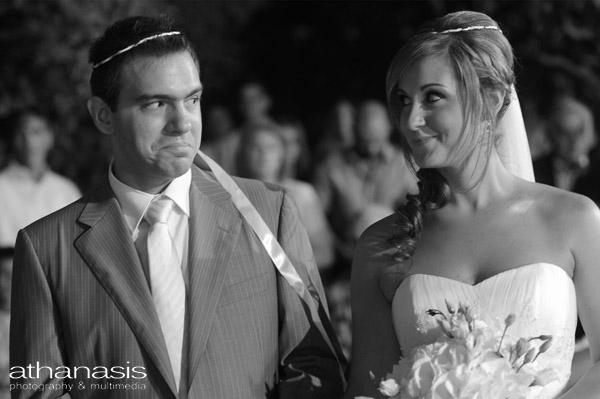 Φωτογραφιση γαμου, wedding photos