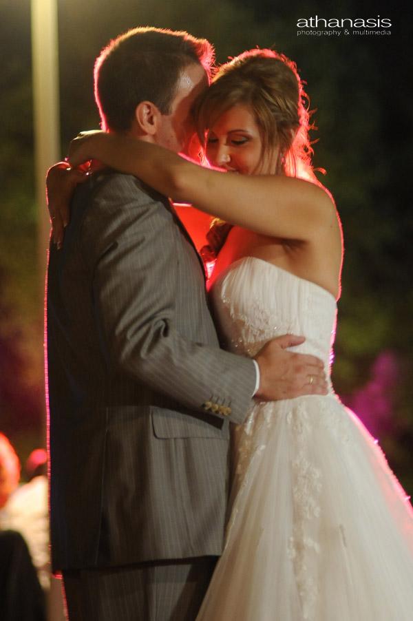 Φωτογραφηση γαμου, wedding photos